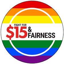 fight_for_15_and_fairness.png