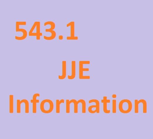 JJE_Info.jpg