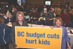 President pledges CUPE support for public education - image 1