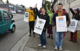 CUPE shows strong solidarity with teachers - image 0