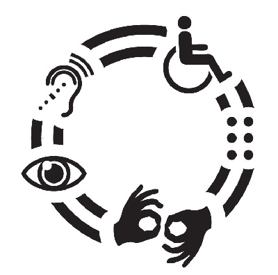 disability-logo.jpg