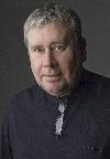 Michael Hurley, Regional Vice-President, Ontario