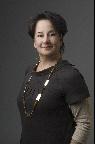Lucie Levasseur, Regional Vice-President, Quebec