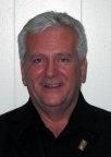 Wayne Lucas, Regional Vice-President, Newfoundland and Labrador